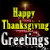 Thanksgiving Cards HD. Send Happy Thanksgiving greetings ecards and custom Happy Thanksgiving card!