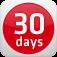 30days Album for iPhone