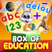 Box of Education