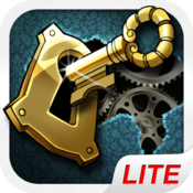 Roombreak:Escape Now!![New Lite] icon