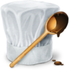 SousChef  菜谱软件 for Mac