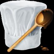 SousChef  菜谱软件