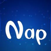 Nap 健康提醒