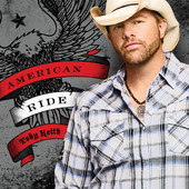American Ride, Toby Keith