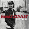 Home, Dierks Bentley