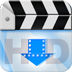 Free Videos Downloader HD: Download Free&amp;Legal Videos