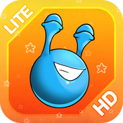 Astroslugs HD Lite icon