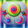 Lolly Pop Maker - Candy Game and More