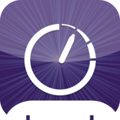 LifeSnap icon