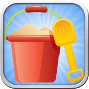 Playground Finder icon