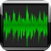 ToneConvert icon