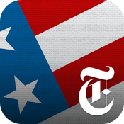 mzm.vufmgojb.175x175 75 The Best Apps For Election Day 2012