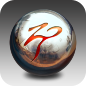 Zen Pinball icon