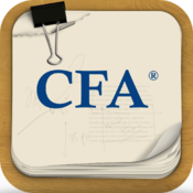 TestReview CFA® Level 1 Exam Review