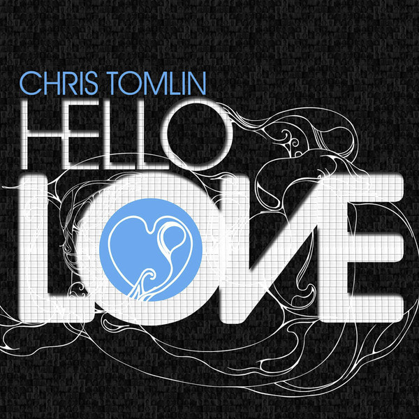 Sing Sing Sing by Chris Tomlin