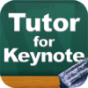 Tutor for Keynote