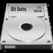 bit-unit