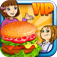 Burger Tycoon
