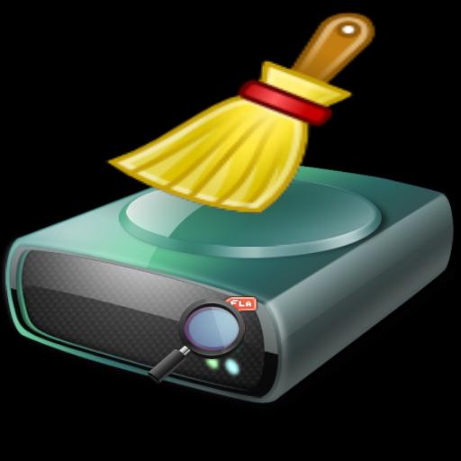 App_cleaner2.512x512-75