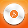 CrossDJ for iPhone