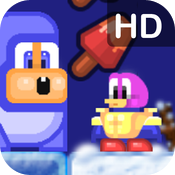 Qwak HD icon
