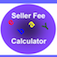Seller Fee Calculator