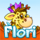 icon for Flori's Birthday