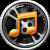 超级音频转换 for Mac