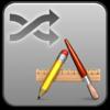 ShuffleApp for mac