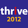 Thrive 2012