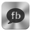 FaceBubbles