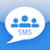 Group Message Master -(Contacts Manager,Group SMS,Group Email