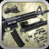 Gun Builder for Mac