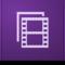 Adobe Premiere Elements 10 Editor