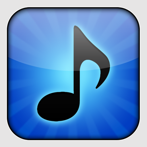 Free Music Downloader Plus Pro