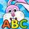ABC Alphabet FlashCards Pro