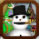 Frosty the Talking Snowman - The Free Christmas Friend