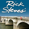 Rick Steves' Historic Paris Walk for iPhone