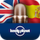 Spanish Offline Translator - Lonely Planet
