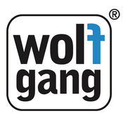 Wolfgang Air Music icon