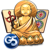 Mahjong Artifacts®: Chapter 2 Free 麻将文物