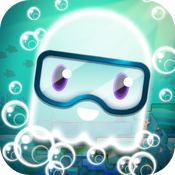 Tiny JellyFish ! icon