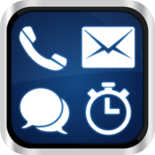 Ringtone Maker Pro - Personalize your phone icon