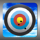 Aim And Shoot Targets: A Gun Professional Sniper