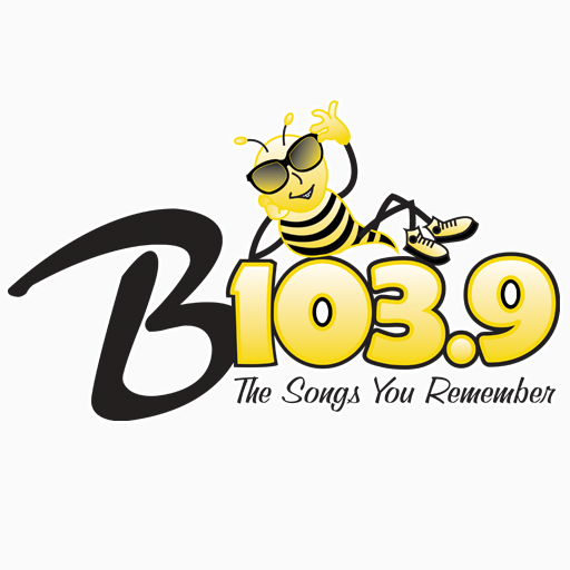 B103.9 The Songs You Remember