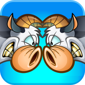 Mad Cows Review icon
