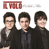 'O Sole Mio - Single, Il Volo
