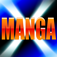 Manga X ( Manga Comic Reader )