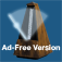 G&H Metronome - Ad Free Version
