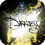 The Darkness icon